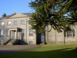 The Gilson Endowed School, Oldcastle, Co. Meath